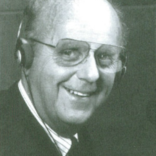 Roger Triemstra