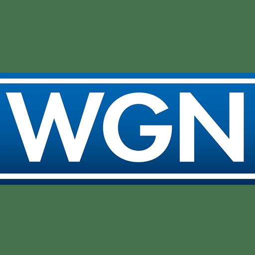 WGN Radio 720 - Chicago's Very Own