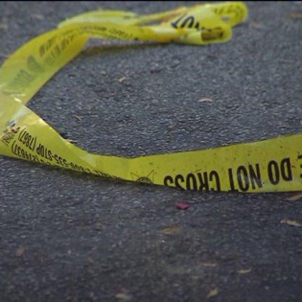 2 shot, 1 killed in East Chatham neighborhood