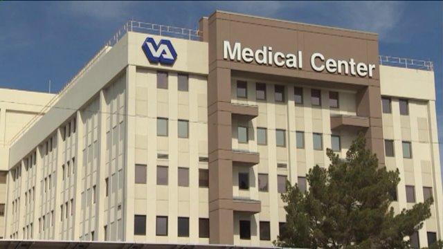 Hines VA Hospital whistleblower speaks out