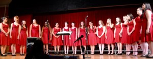 jazz_choir