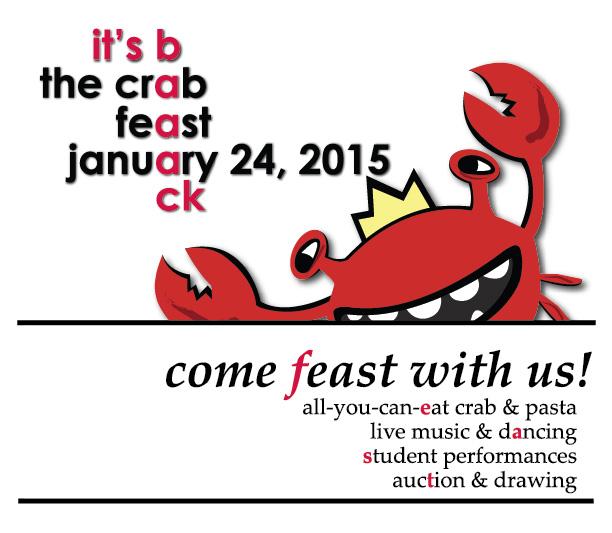 crab-feast-featured-image-2-nov-2014