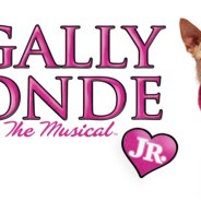 Legally Blonde Jr. Updates