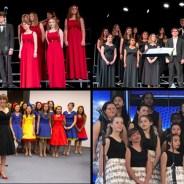 WGHS & WGMS Choirs