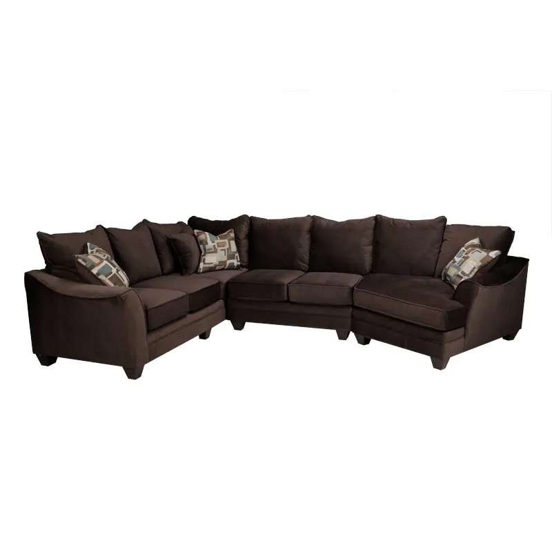 Awe Inspiring Sparky Sectional Sale Furniture Sectional Or Sofa And Unemploymentrelief Wooden Chair Designs For Living Room Unemploymentrelieforg