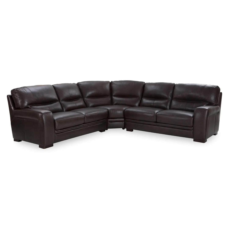 wg r furniture