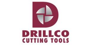Drillco logo