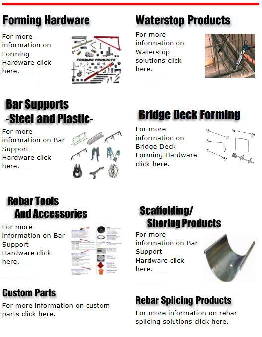 ocm-product-categories