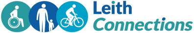 Leith Connections