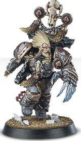Geigor Fell Hand Warhammer 40k Lexicanum