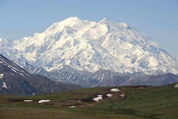 Alaska-National-Park-Tour
