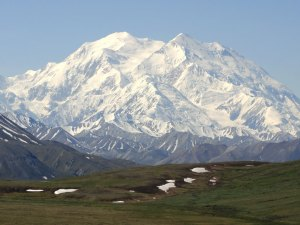 Alaska-National-Park-Tour