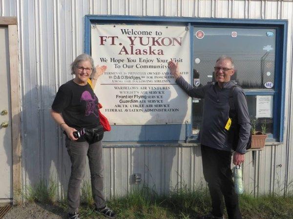 Fort-Yukon-Arctic-Tour