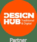 design hub-logo