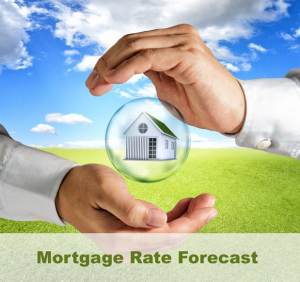 Mortgage-Broker-Fort-Mcmurray