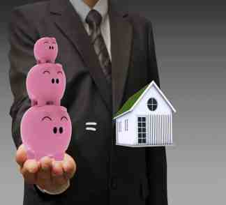 Mortgages-Fort-Mcmurray