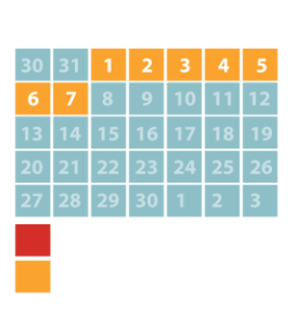 WTWP-Calendar-Septmeber