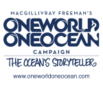 OWOOLockUp+web_Navy