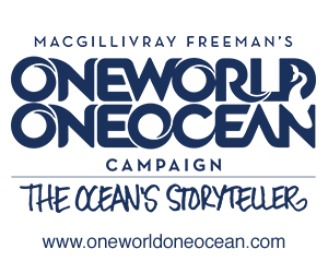 One World One Ocean Campaign