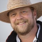 Ralph Lee Hopkins, Presenter at Whale Tales 2016, Maui