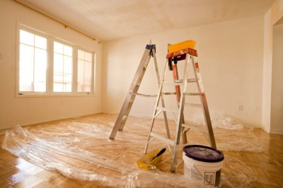 Interior house painting painter & decorator_Whalley, Clitheroe, Great Harwood, Blackburn, Burnley, Longridge