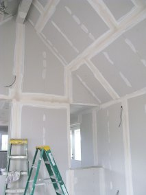 drylining painter & decorator_Whalley, Clitheroe, Great Harwood, Blackburn, Burnley, Longridge