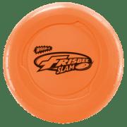 Frisbee-Slam2__light