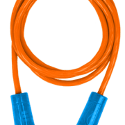 Light-Up-Jump-Rope4