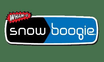Snowboogie®