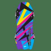 snowslider_53_1