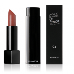 whamisa lip colour 94
