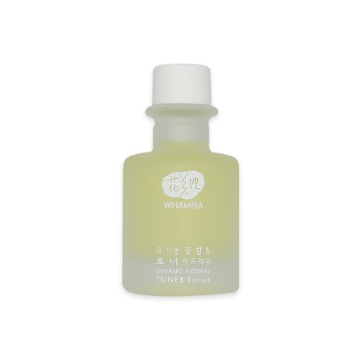 Whamisa Toner Refresh_mini_33.5