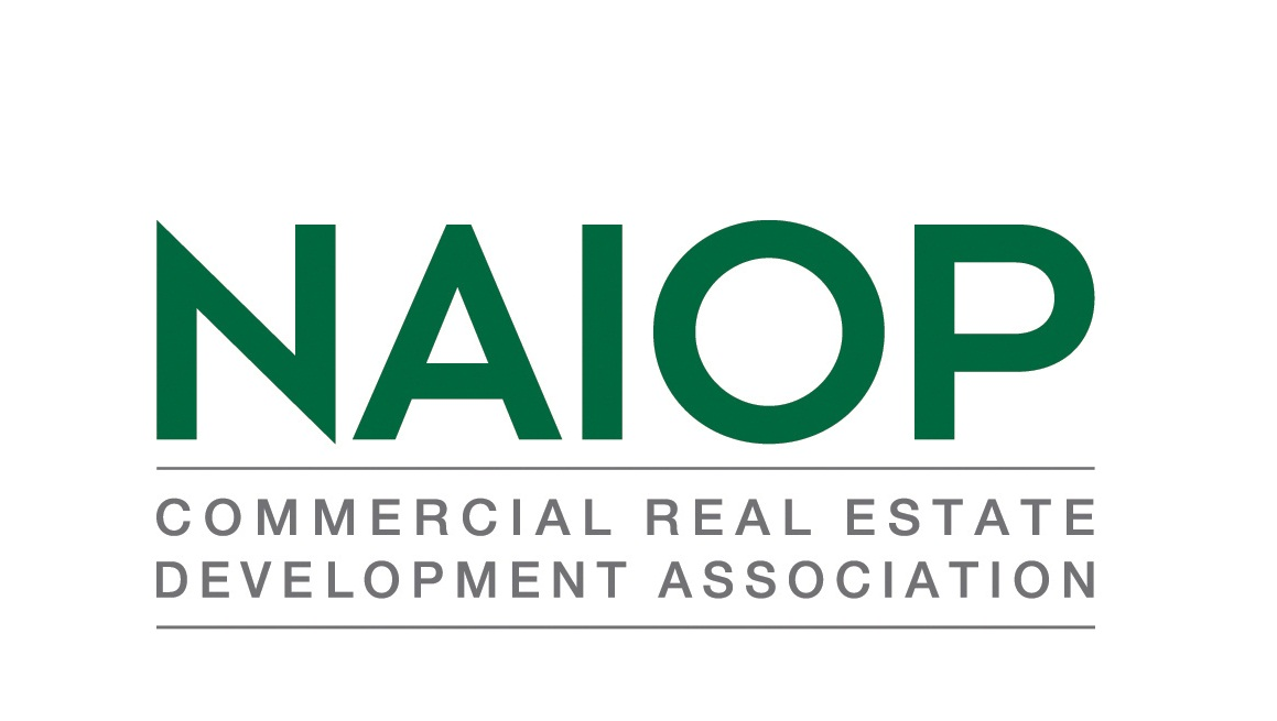 NAIOP Chapter Leadership & Legislative Retreat