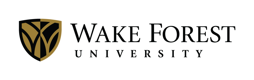 CMBS Tutorial @ Wake Forest University