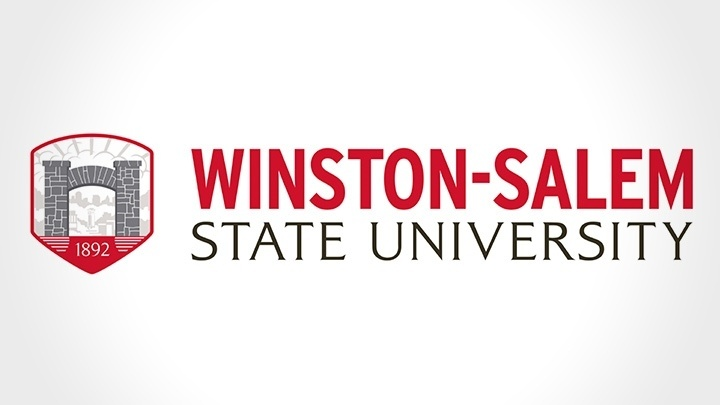Algenon Cash to Teach Commercial Real Estate Continuing Education Class at Winston-Salem State University