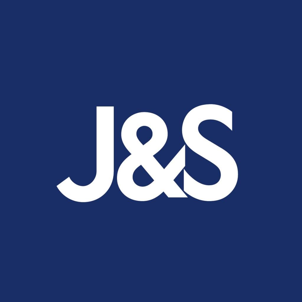 J&S Fresh Kitchen