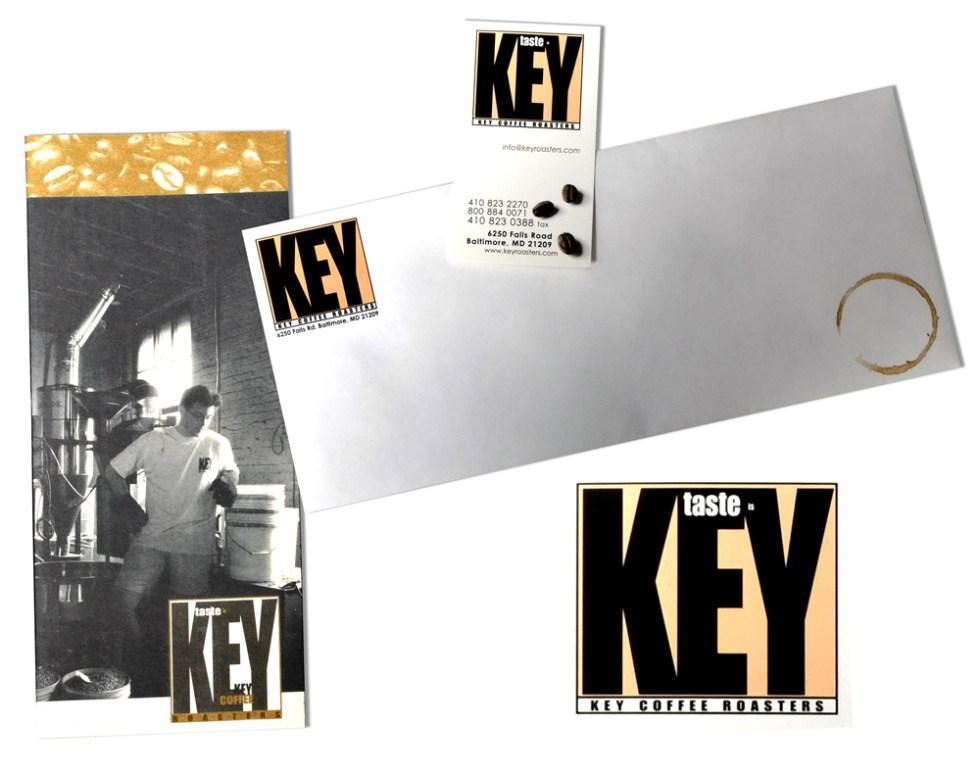 Key_coffee