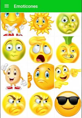 Lustige whatsapp nachrichten mit emoticons