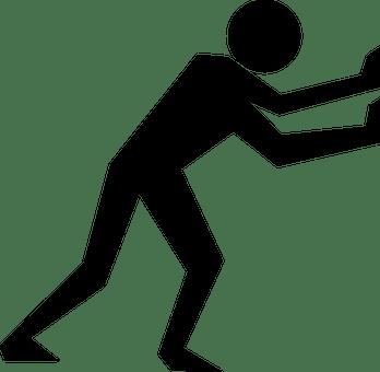 プッシャー症候群および側方突進の評価尺度とは?