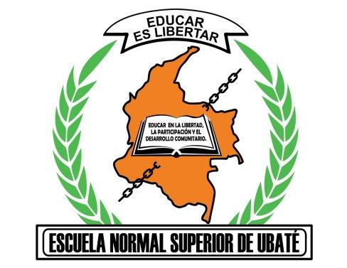 escudoensu2015