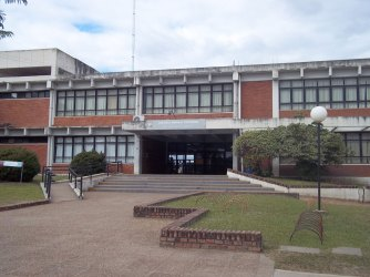 escuela_normal_superior_-_villa_elisa-entre_rios_372dpi