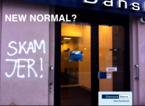 danske-bank_newnormal_spoof05