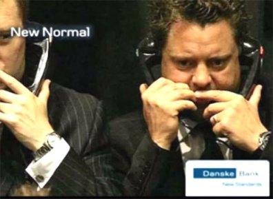 danske-bank_newnormal_spoof08
