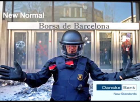 danske-bank_newnormal_spoof09