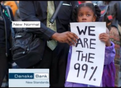 danske-bank_newnormal_spoof14