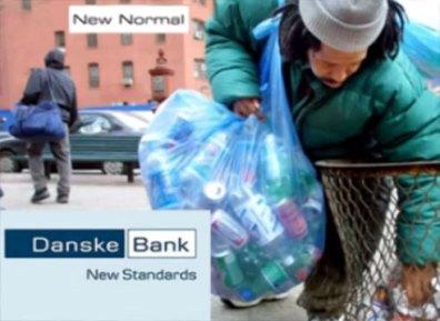 danske-bank_newnormal_spoof16