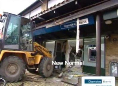 danske-bank_newnormal_spoof17
