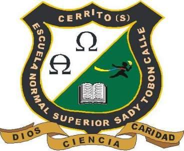 escudo-ensc-2002-bmp