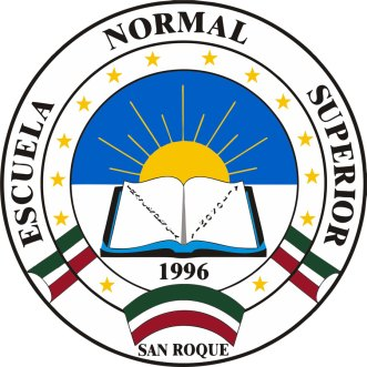 escudo-normal-superior