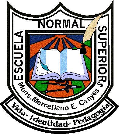 escudo-normal1
